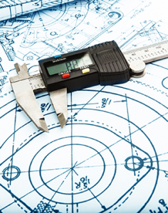 blueprints engineering
